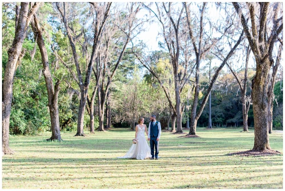 Jacksonville_Wedding_Venue_The_Glen_1337.jpg