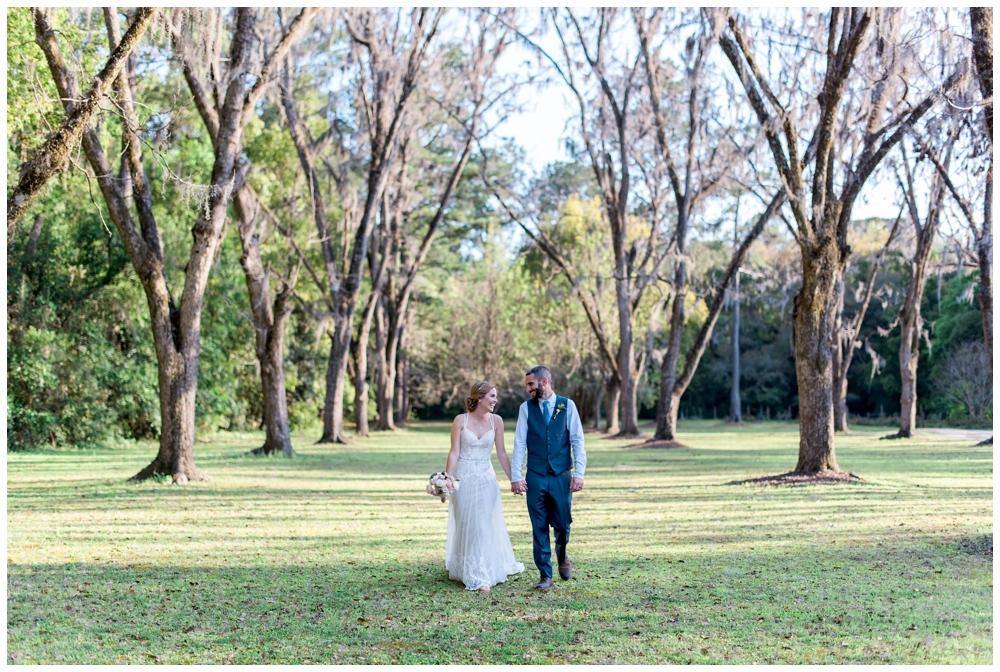 Jacksonville_Wedding_Venue_The_Glen_1338.jpg