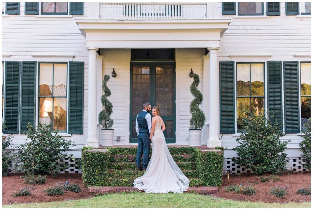 Jacksonville_Wedding_Venue_The_Glen_1340.jpg