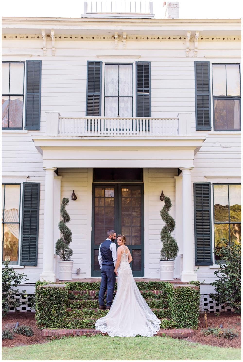 Jacksonville_Wedding_Venue_The_Glen_1341.jpg