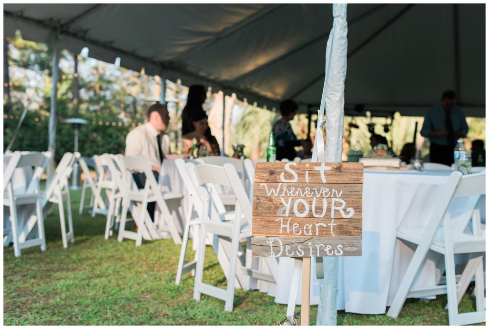 Jacksonville_Wedding_Venue_The_Glen_1344.jpg