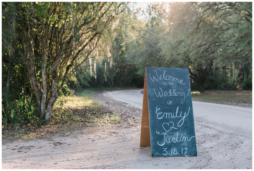 Jacksonville_Wedding_Venue_The_Glen_1343.jpg