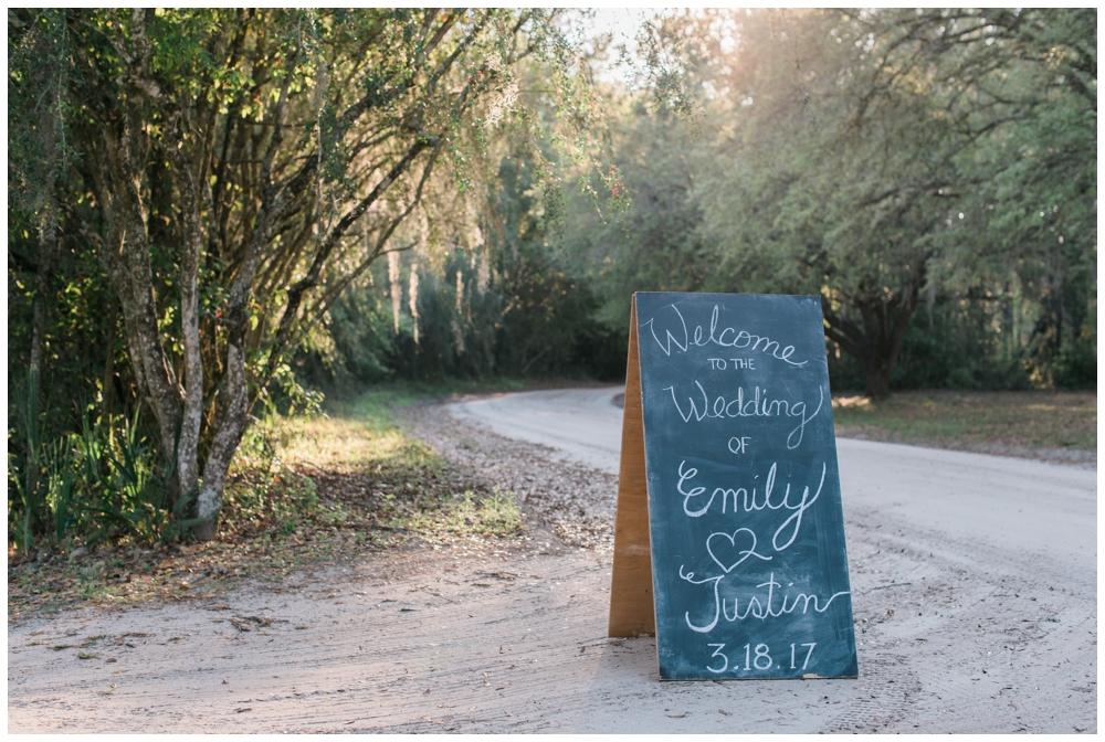 Jacksonville_Wedding_Venue_The_Glen_1343.jpg