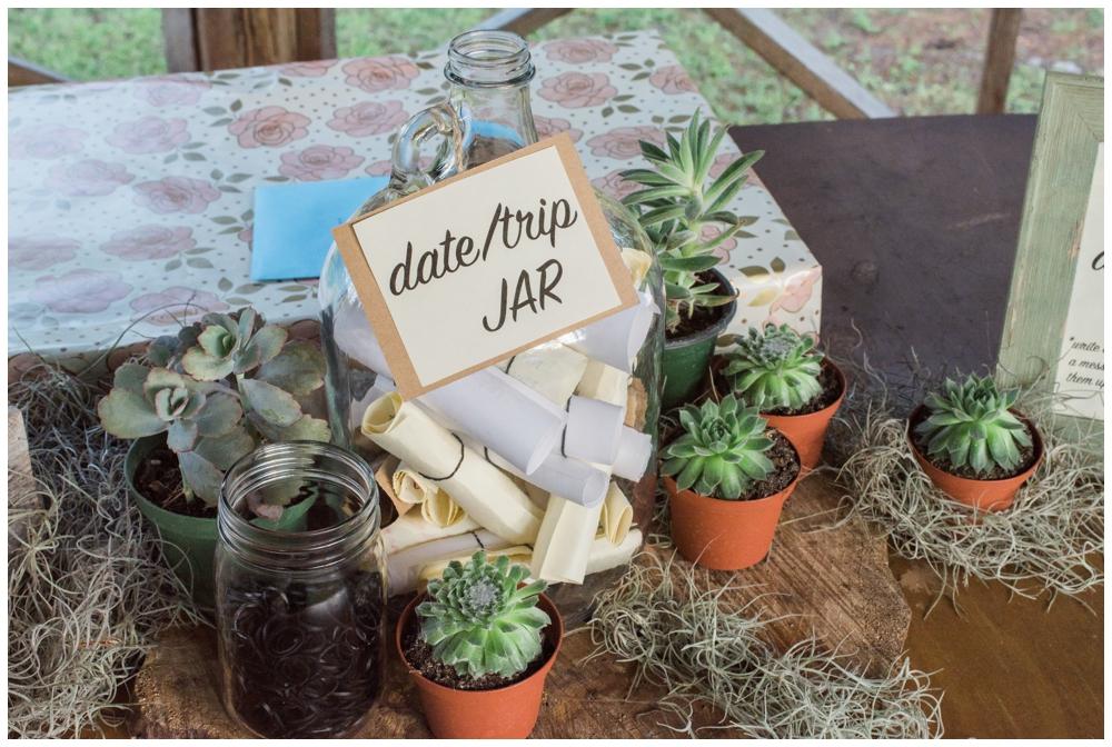 Jacksonville_Wedding_Venue_The_Glen_1348.jpg