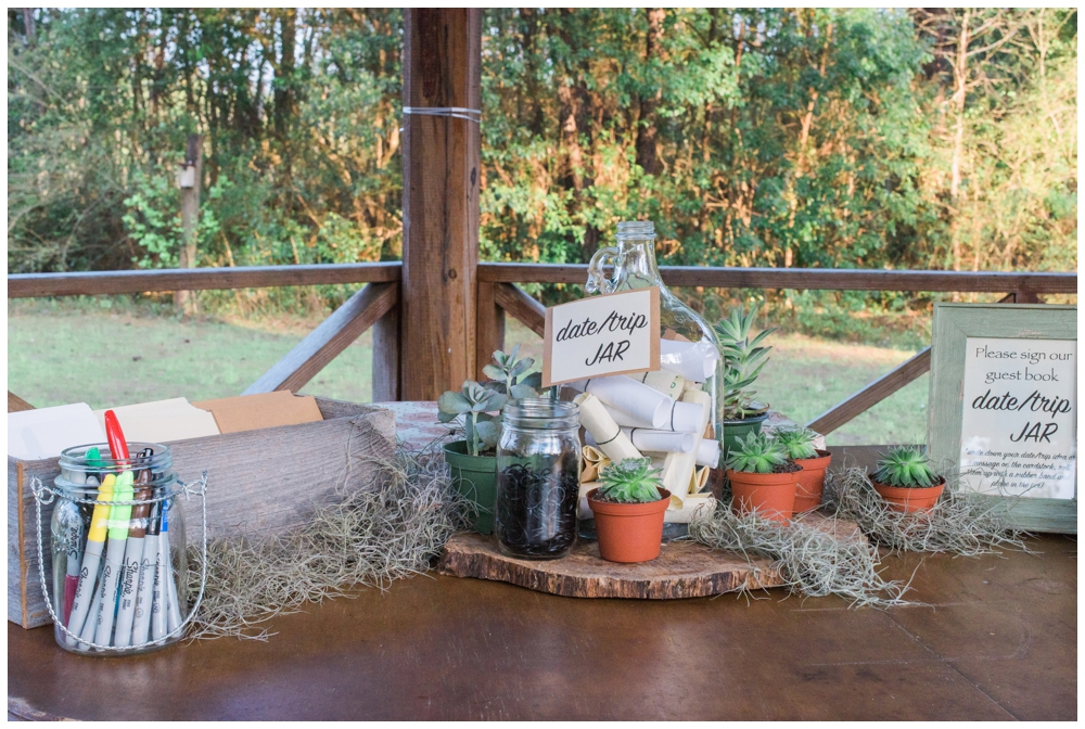 Jacksonville_Wedding_Venue_The_Glen_1347.jpg