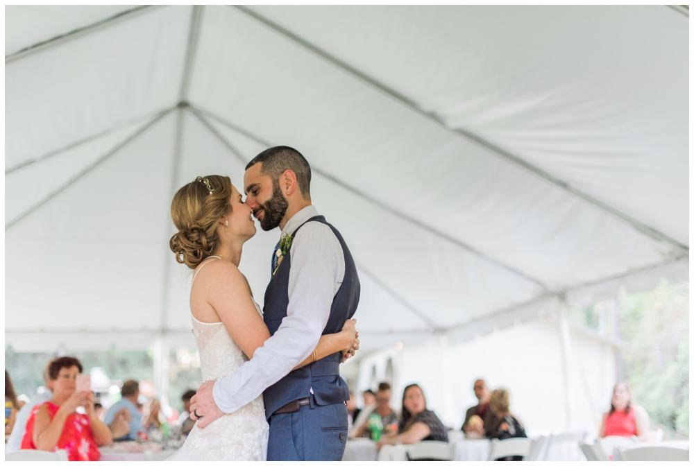 Jacksonville_Wedding_Venue_The_Glen_1350.jpg
