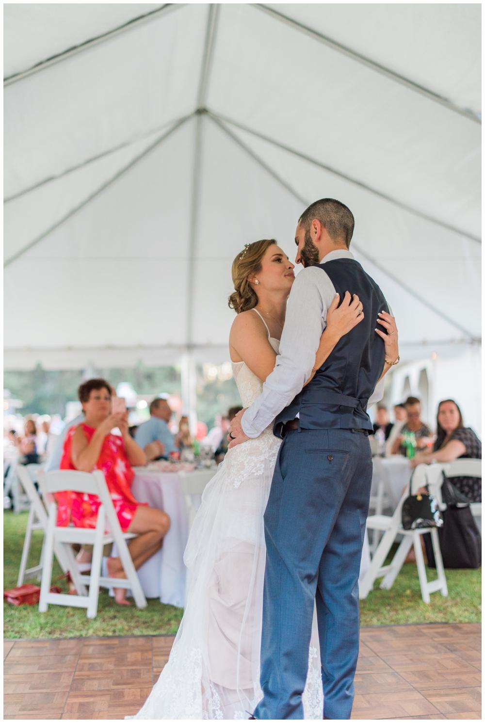 Jacksonville_Wedding_Venue_The_Glen_1349.jpg