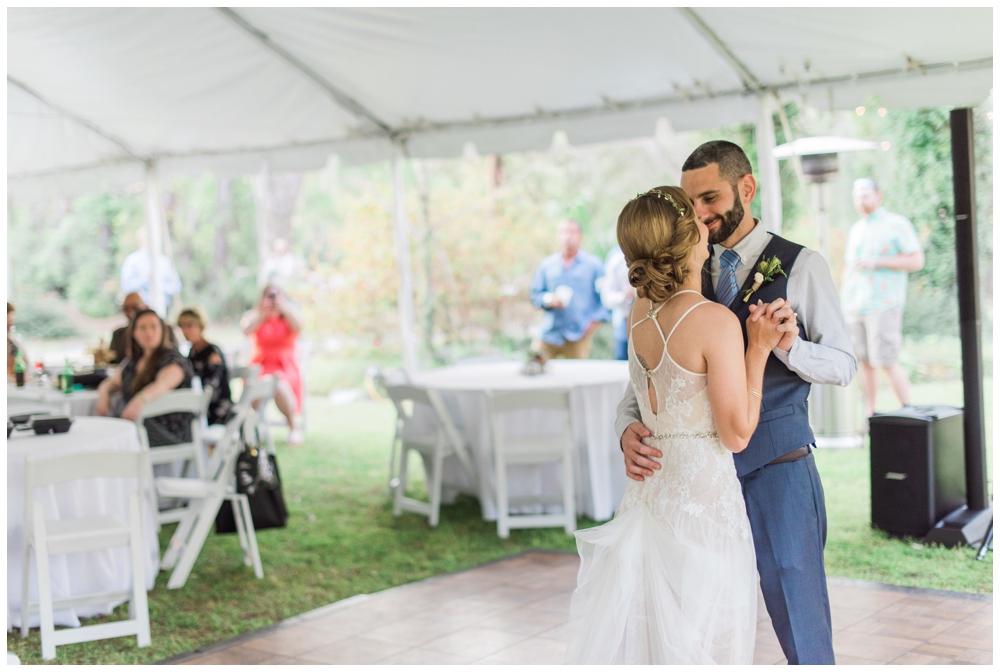 Jacksonville_Wedding_Venue_The_Glen_1351.jpg