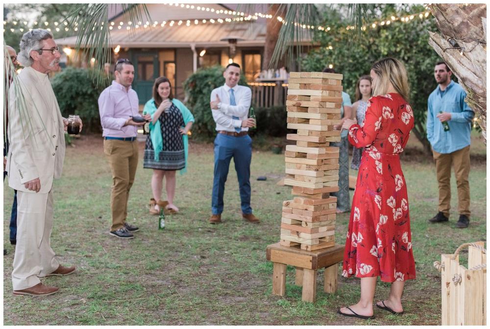Jacksonville_Wedding_Venue_The_Glen_1354.jpg