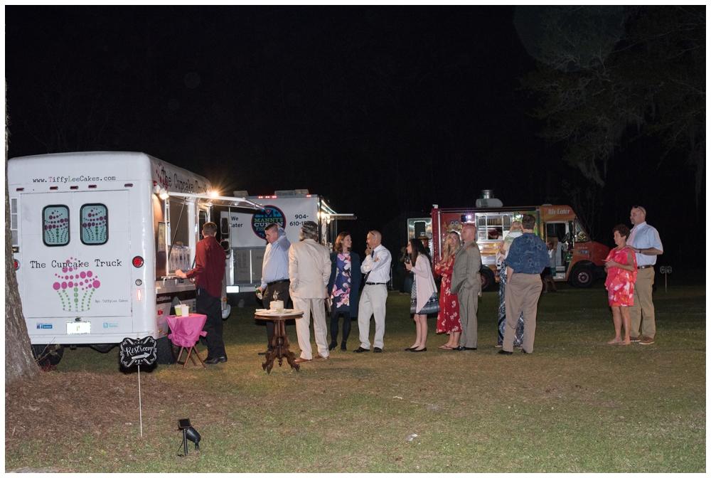 Jacksonville_Wedding_Venue_The_Glen_1355.jpg