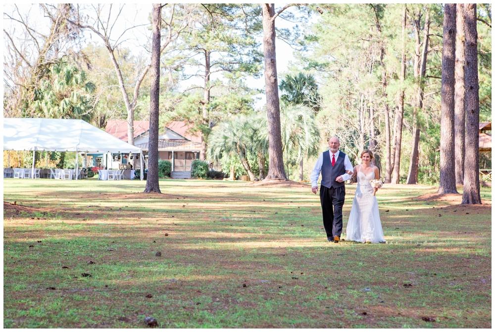 Jacksonville_Wedding_Venue_The_Glen_1360.jpg