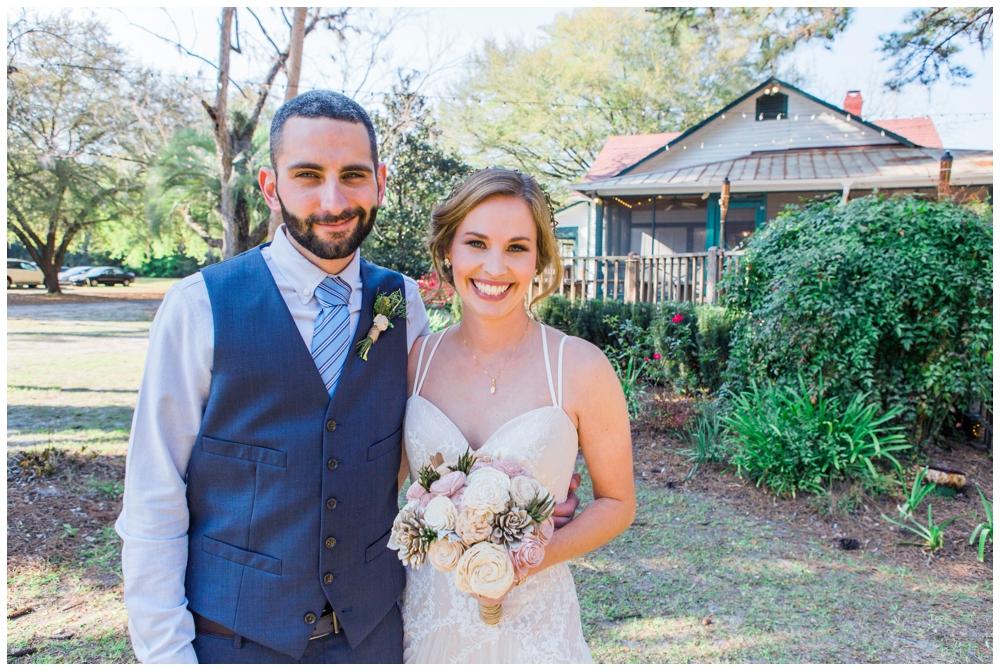 Jacksonville_Wedding_Venue_The_Glen_1362.jpg