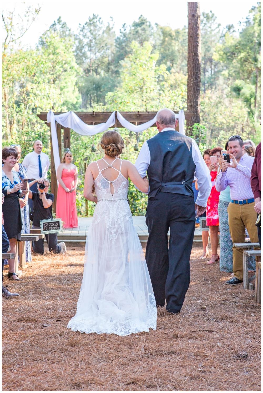 Jacksonville_Wedding_Venue_The_Glen_1361.jpg