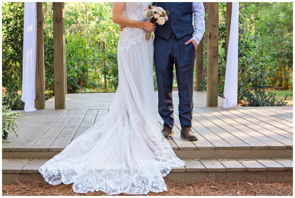 Jacksonville_Wedding_Venue_The_Glen_1363.jpg