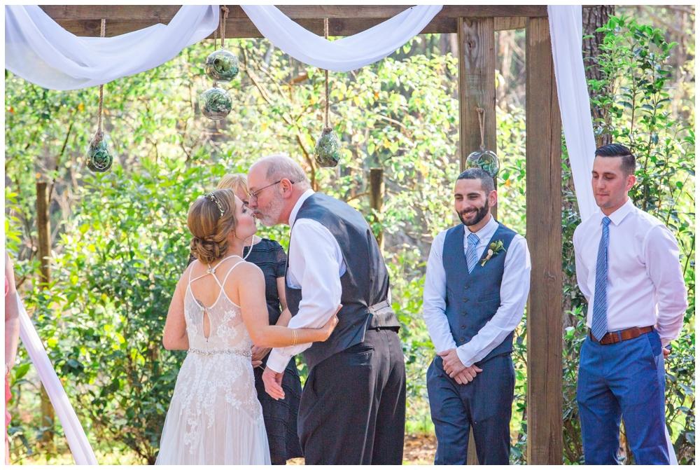 Jacksonville_Wedding_Venue_The_Glen_1365.jpg