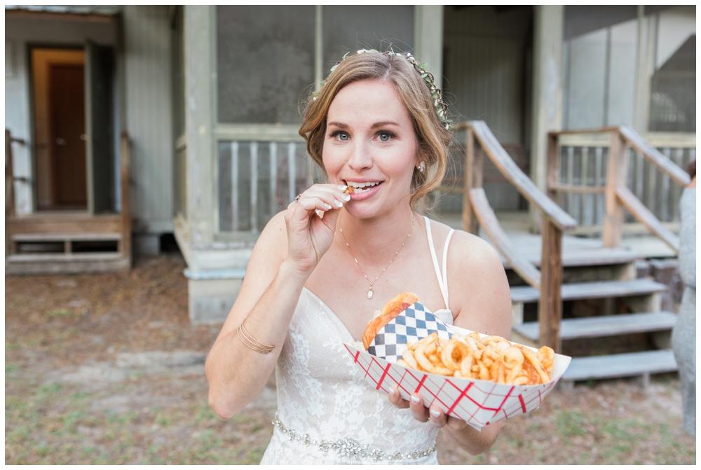 Jacksonville_Wedding_Venue_The_Glen_1370.jpg