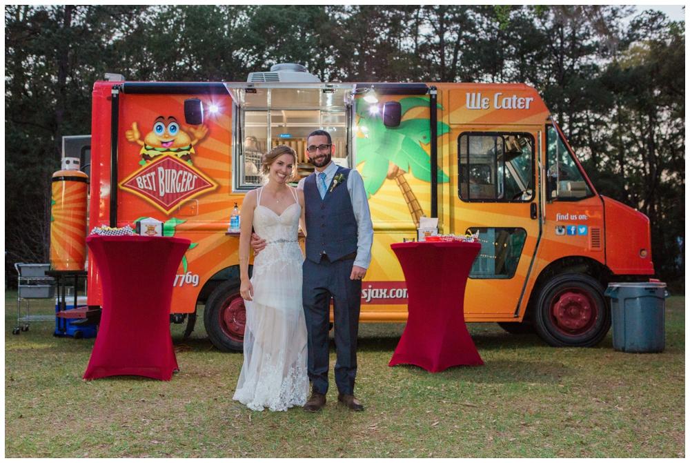 Jacksonville_Wedding_Venue_The_Glen_1371.jpg