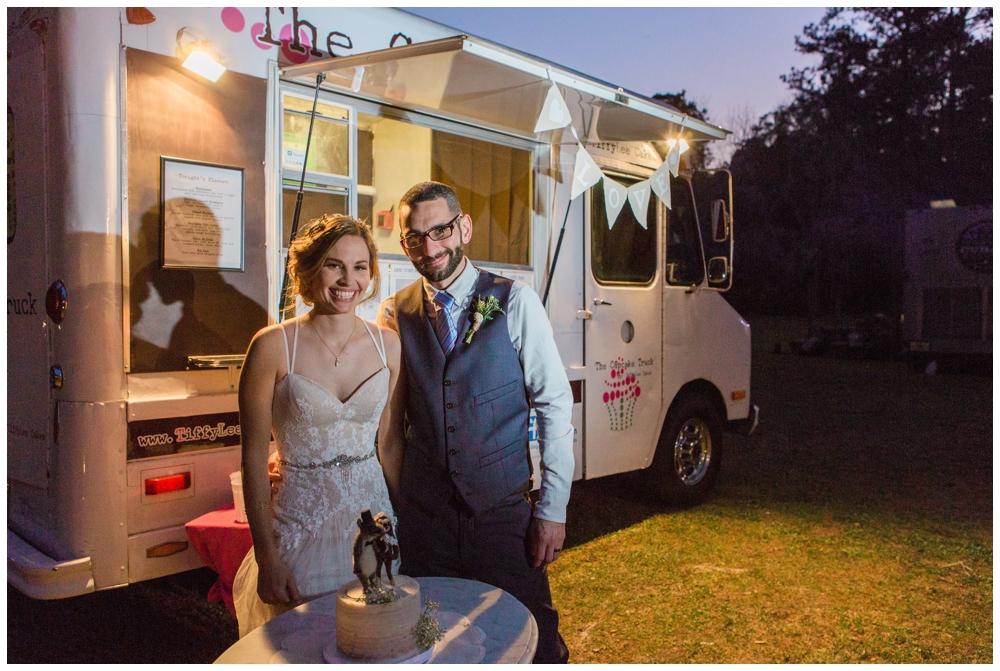Jacksonville_Wedding_Venue_The_Glen_1375.jpg
