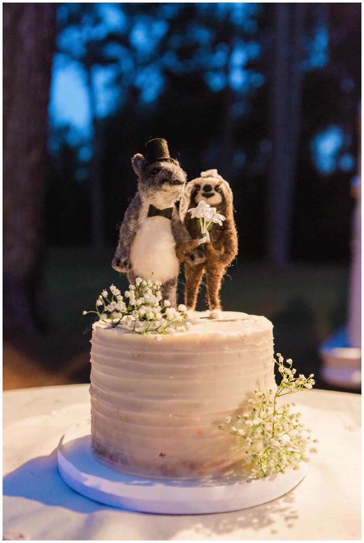 Jacksonville_Wedding_Venue_The_Glen_1376.jpg