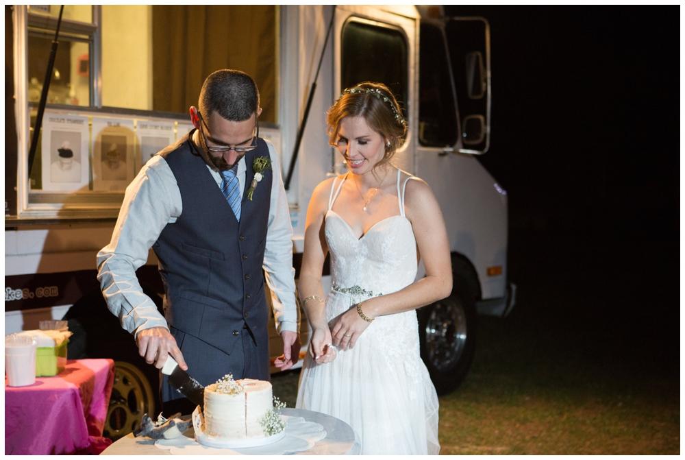 Jacksonville_Wedding_Venue_The_Glen_1379.jpg