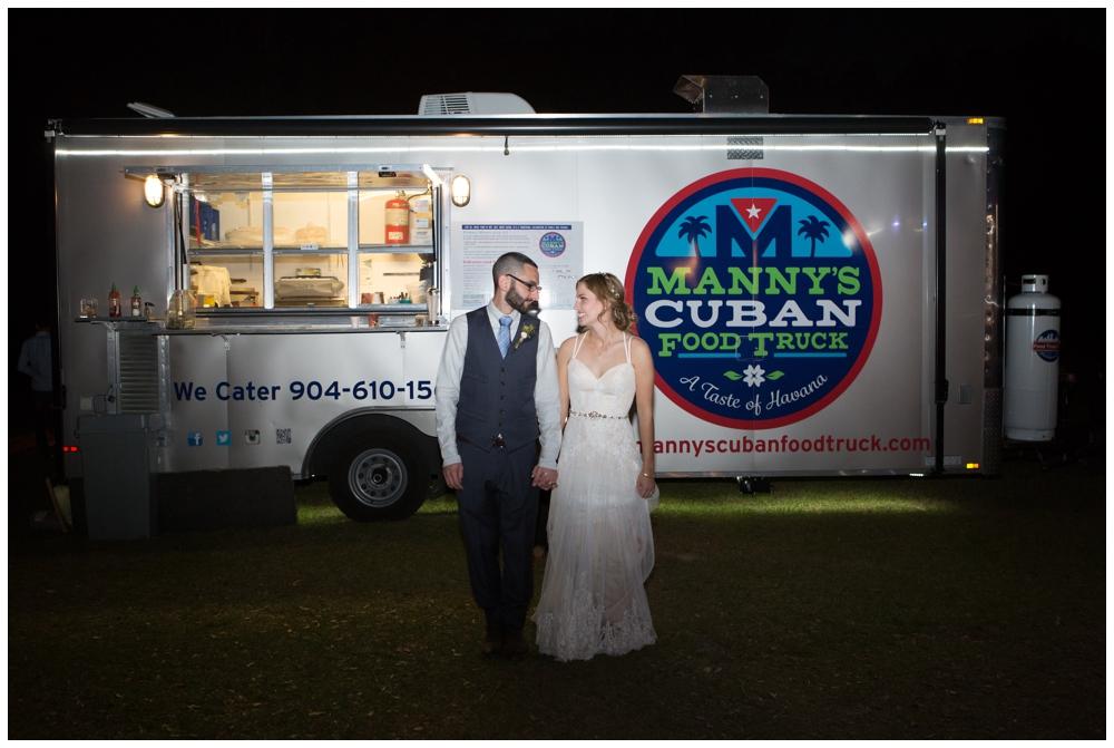Jacksonville_Wedding_Venue_The_Glen_1380.jpg