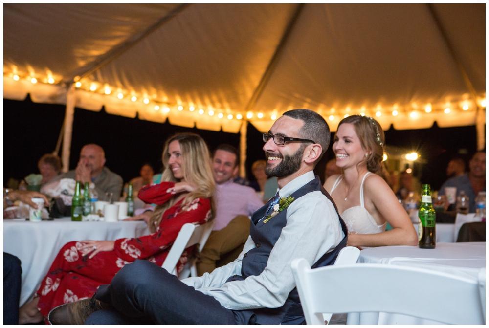 Jacksonville_Wedding_Venue_The_Glen_1382.jpg