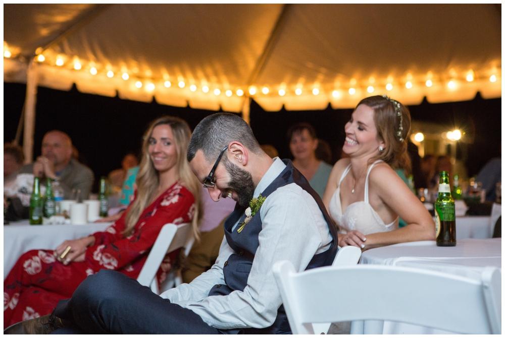 Jacksonville_Wedding_Venue_The_Glen_1383.jpg