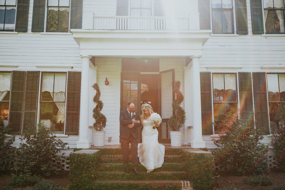 Charming, Southern Jacksonville Wedding Venue_0806.jpg