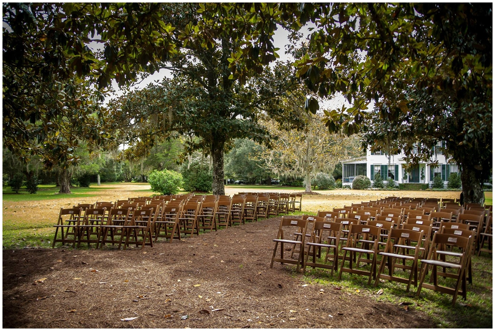 Jacksonville Wedding Venue, Jacksonville Wedding Planner_0104.jpg