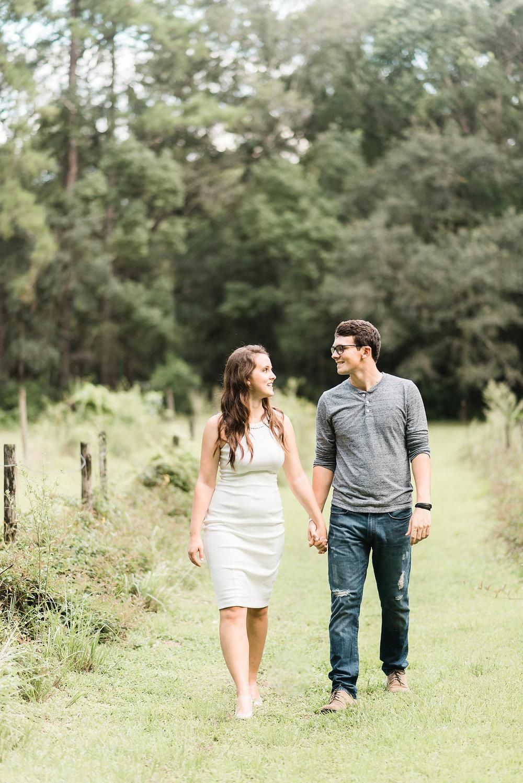 Historic Jacksonville Wedding Venue-60.jpg