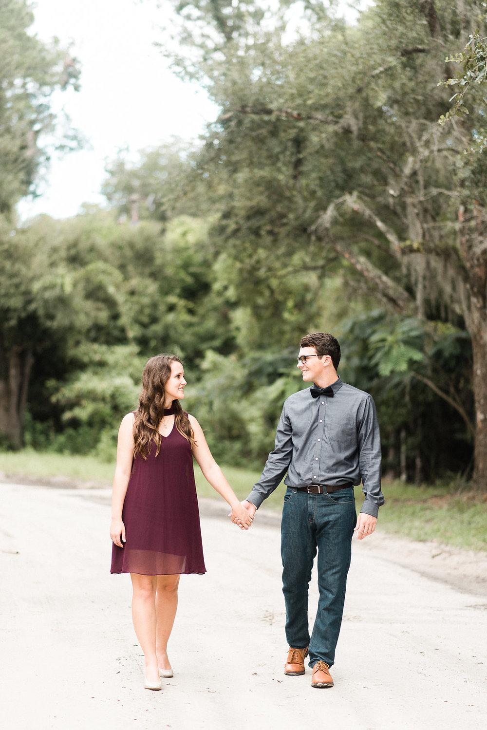 Historic Jacksonville Wedding Venue-21.jpg