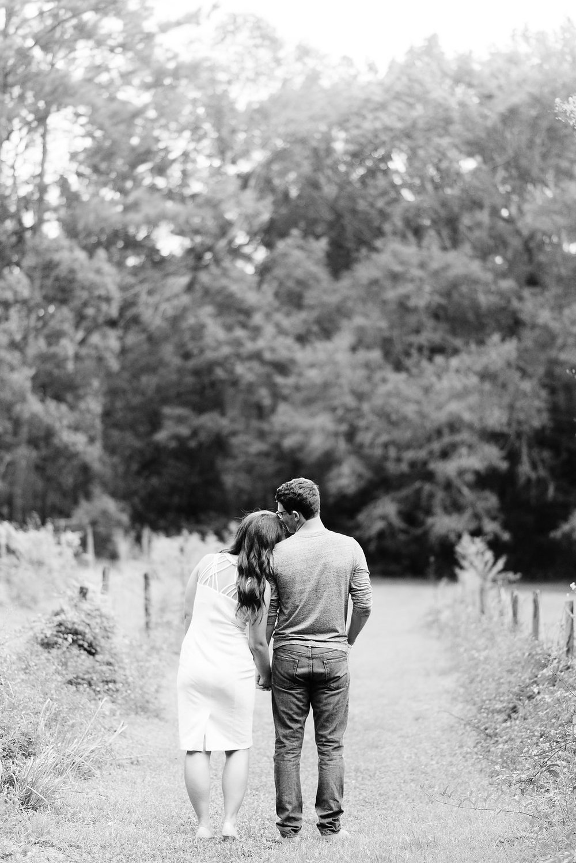 Historic Jacksonville Wedding Venue-49.jpg