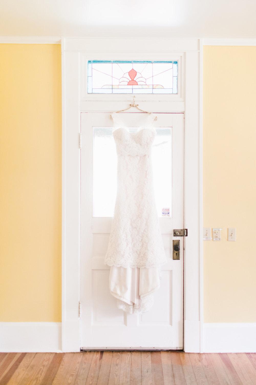 WeddingSDP_0011.JPG
