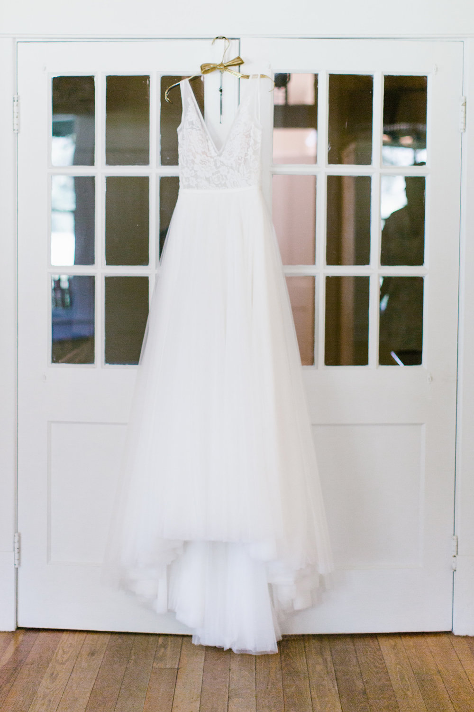 WeddingSDP_0007.JPG