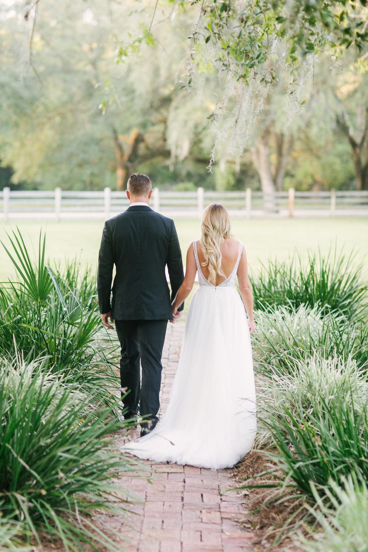 WeddingSDP_0477.JPG