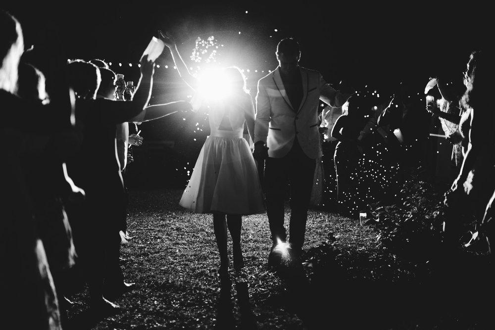 WeddingSDP_0943.JPG