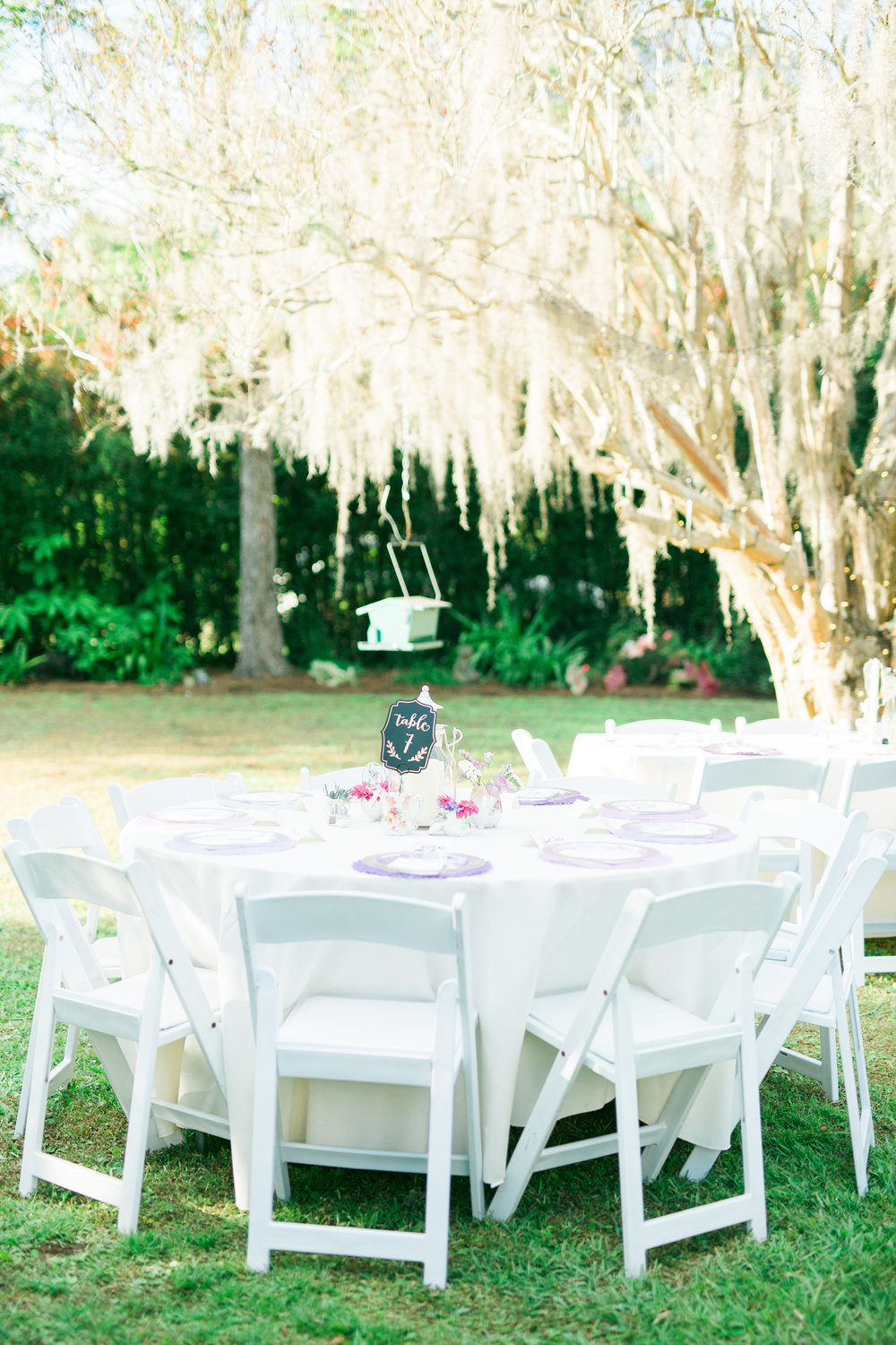 The Glen-Jacksonville Wedding Venue-150.jpg