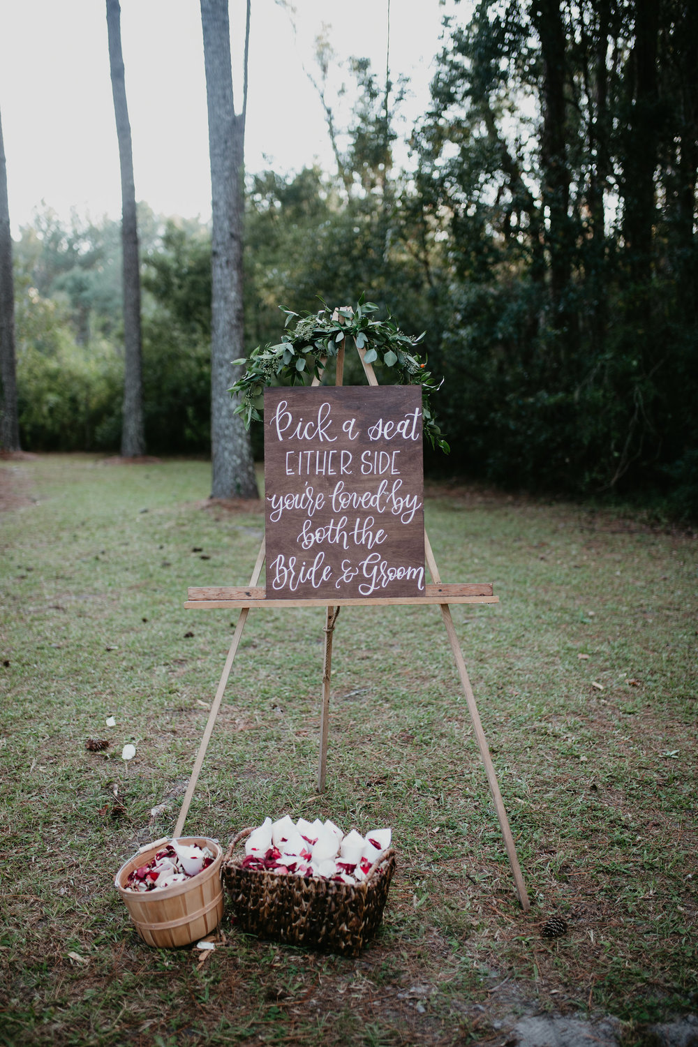 Southern Style Florida Wedding Venue Ceremony-17.jpg