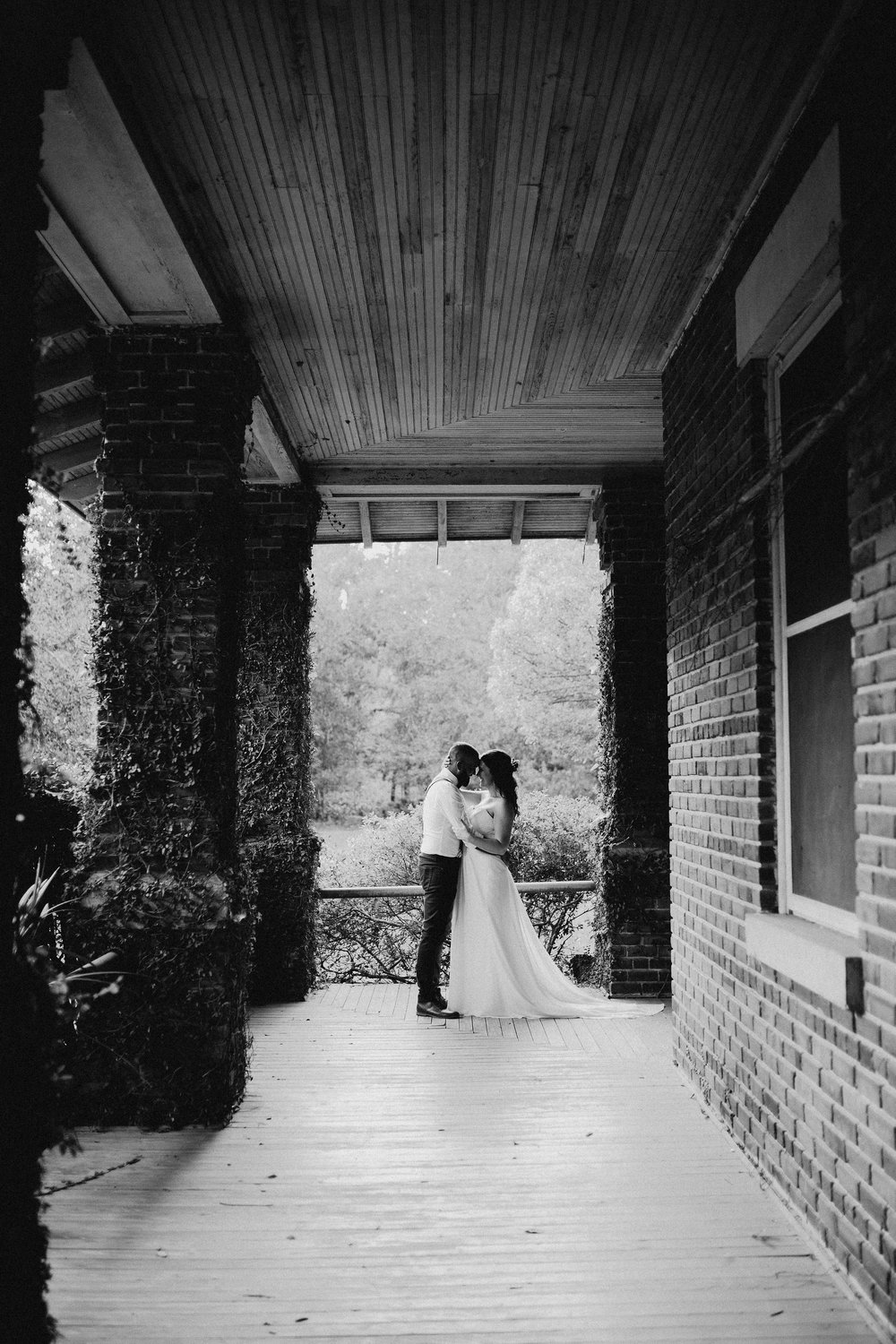 Southern Style Florida Wedding Venue Together-65.jpg