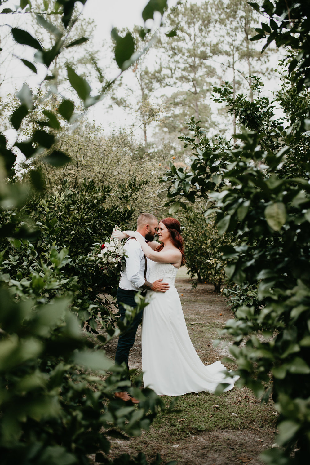 Southern Style Florida Wedding Venue Together-103.jpg