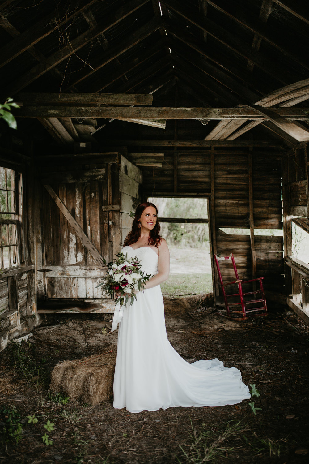 Southern Style Florida Wedding Venue Together-3.jpg