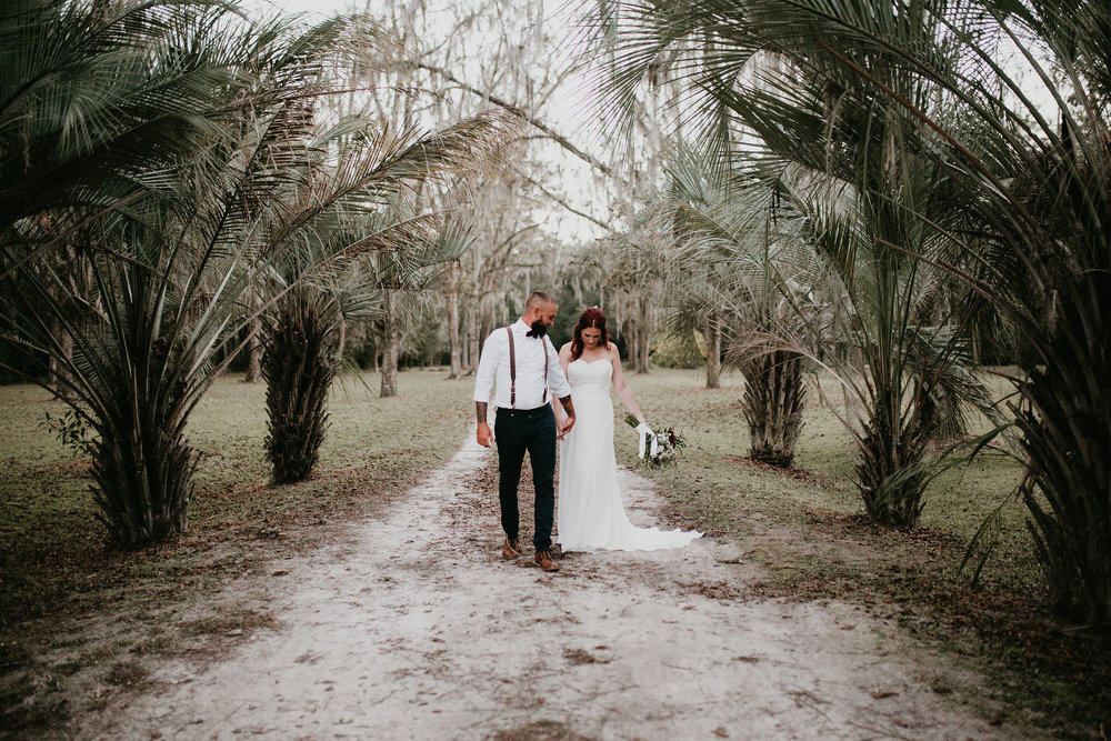Southern Style Florida Wedding Venue Together-157.jpg