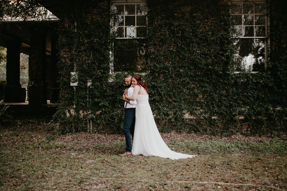 Southern Style Florida Wedding Venue Together-31.jpg