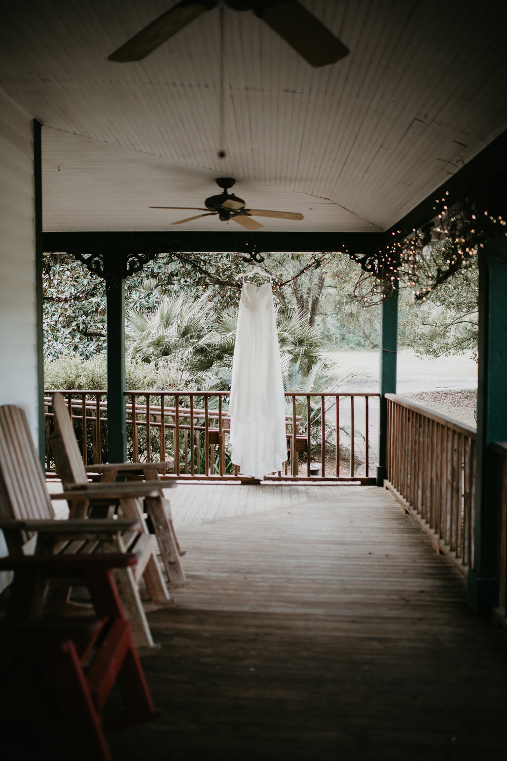Southern Style Florida Wedding Venue GettingReady-4.jpg