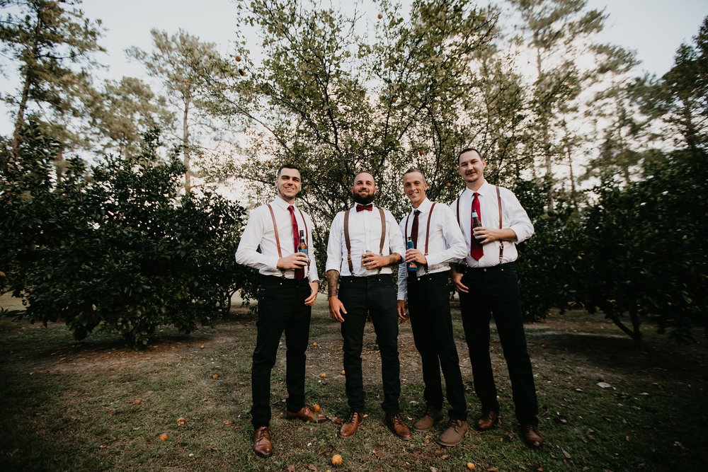 Southern Style Florida Wedding Venue Gang-3.jpg
