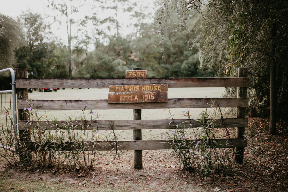 Southern Style Florida Wedding Venue GettingReady-60.jpg