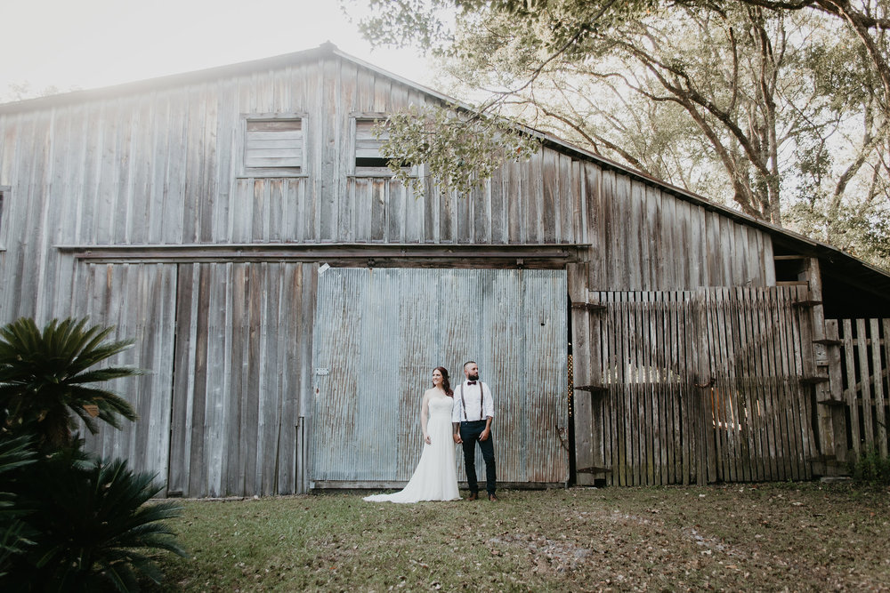 Southern Style Florida Wedding Venue Together-79.jpg