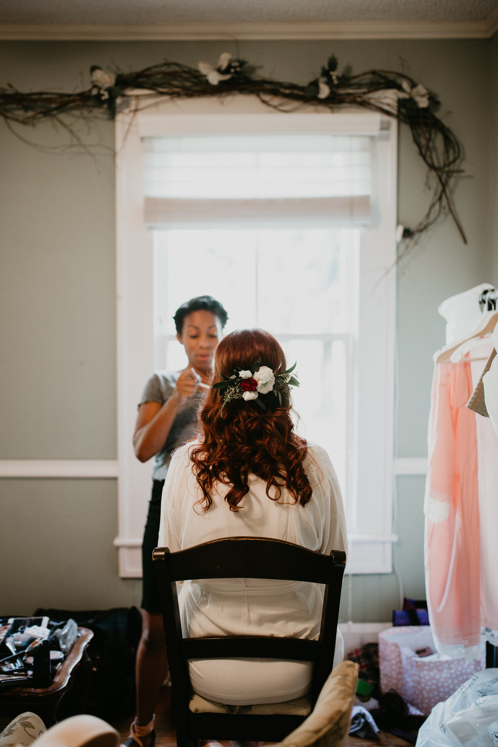 Southern Style Florida Wedding Venue GettingReady-82.jpg