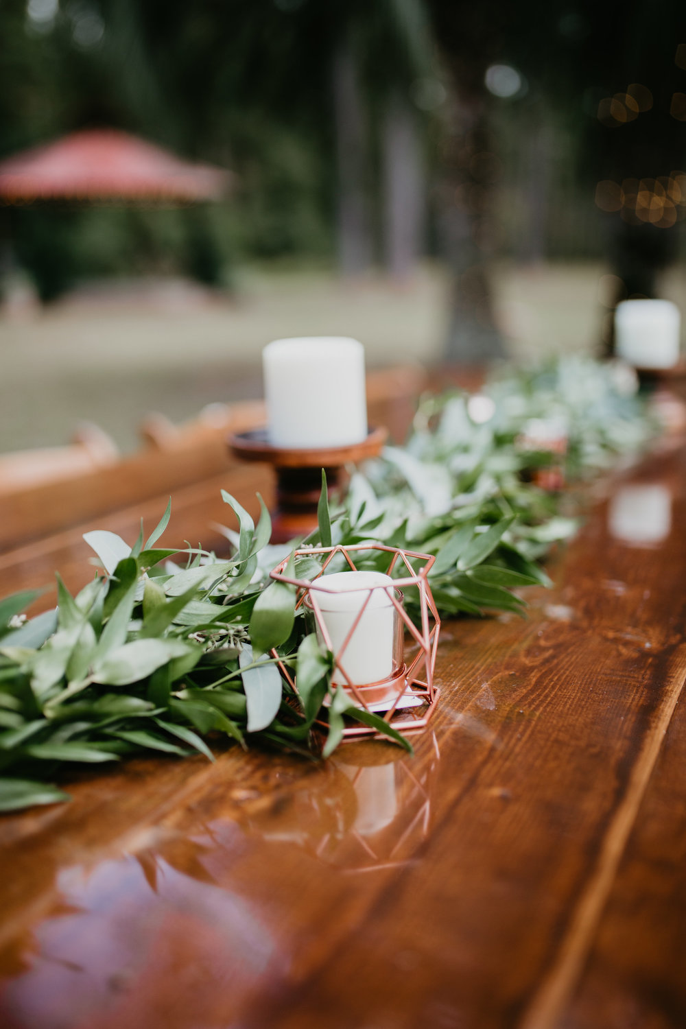 Southern Style Florida Wedding Venue Ceremony-5.jpg