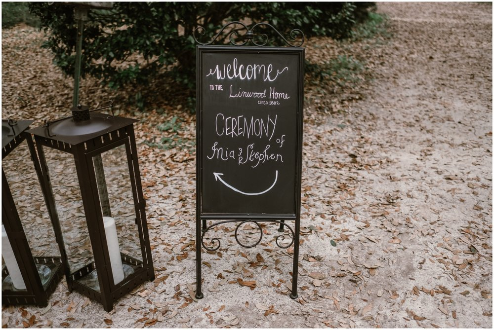 Florida Wedding Venue - Outdoor Boho Theme_0339.jpg